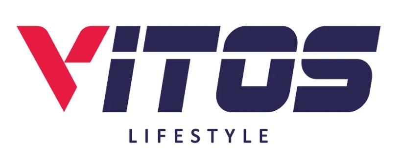 VITOS台灣官方網站